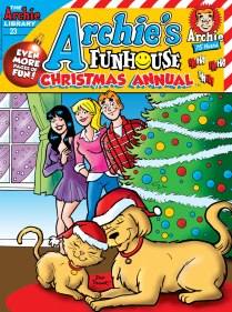 archies-funhouse-christmas-annual-23