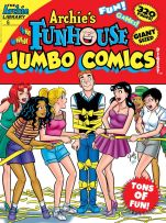 archies-funhouse-jumbo-comics-6