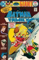 batman-family-4