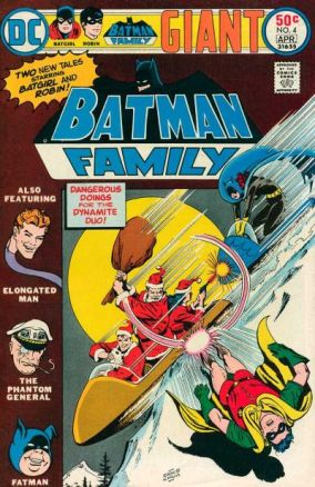 batman-family-4