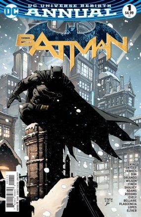 batman-v3-annual-1