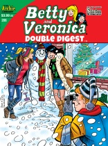 betty-and-veronica-double-digest-206