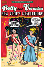 betty-and-veronica-nw-years-resolutions