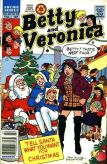 betty-and-veronica-v2-48