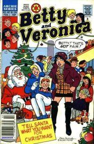 betty-and-veronica-v2-48