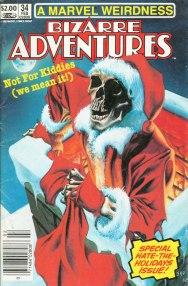 bizarre-adventures-34