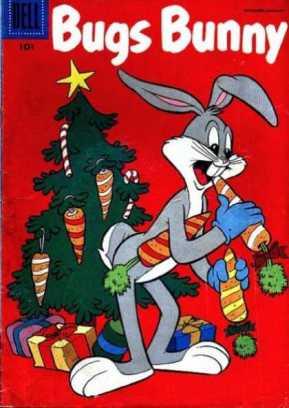 bugs-bunny-christmas