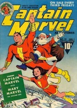 captain-marvel-adventures-19