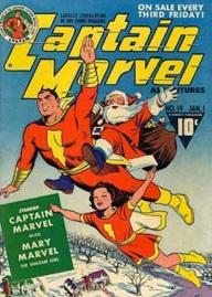 captain-marvel-adventures-19
