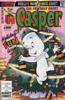 casper-the-friendly-ghost-250