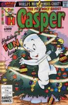 casper-the-friendly-ghost-250