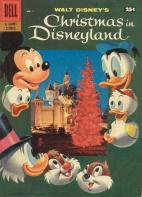 christmas-in-disneyland