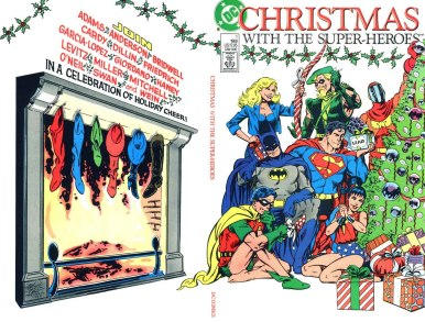 christmas-with-the-superheroes-1