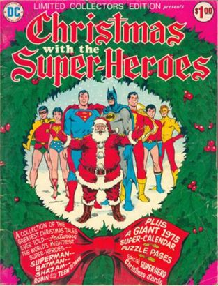 christmas-with-the-superheroes-collectors-edition