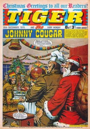 christmas_tiger_1970