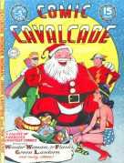 comic-cavalcade-5