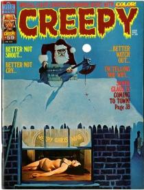 creepy-59