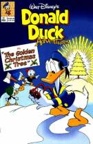 donald-duck-adventures-21