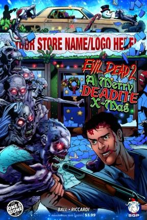 evil-dead-2-a-merry-deadite-christmas