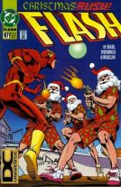 flash-v2-87