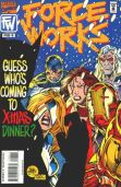 force-works-8