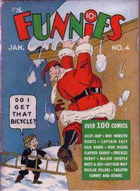 funnies-4