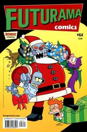 futurama-comics-64