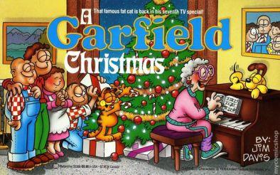 garfield-christmas