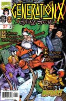 generation-x-holiday-special