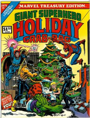 giant-superhero-holiday-grab-bag