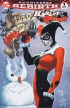 harley-quinn-v3-1-turner-christmas