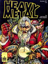 heavy-metal-december-97