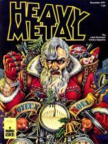 heavy-metal-december-97