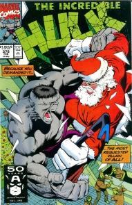 incredible-hulk-378