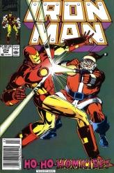 iron-man-254