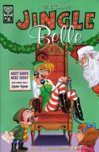 jingle-belle-1