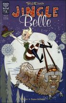 jingle-belle-2