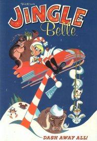 jingle-belle-dash-away-all