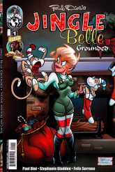 jingle-belle-grounded