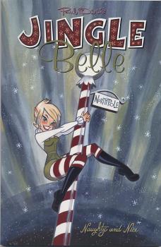 jingle-belle-naughty-and-nice