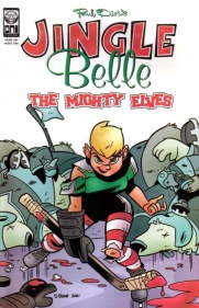 jingle-belle-the-mighty-elves