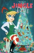 jingle-belle-the-whole-package