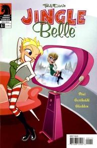 jingle-belle-v2-1