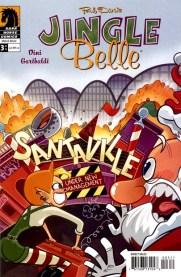 jingle-belle-v2-3