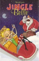 jingle-belle-v2-tpb