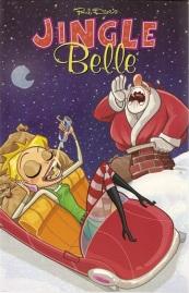jingle-belle-v2-tpb