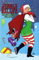 jingle-belles-all-star-holiday-hullaballoo