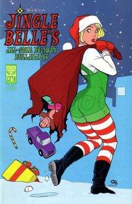 jingle-belles-all-star-holiday-hullaballoo