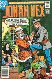 jonah-hex-34