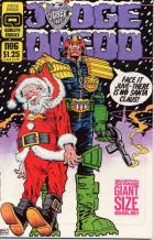 judge-dredd-quality-6